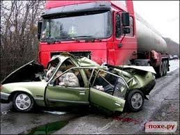 truck accident attorneys el paso